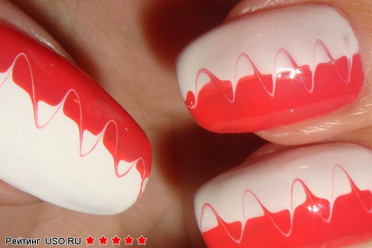 что можно нарисовать на ногтях ...: pyrog.ru/srednie/332---.html