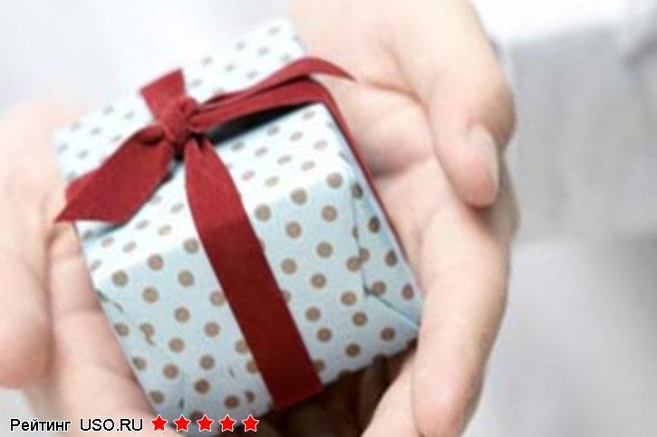 Подарки своими руками на день рождения бабушке