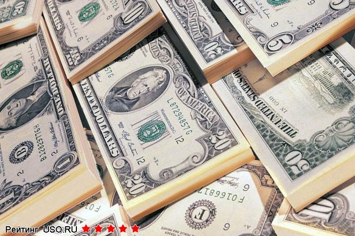 Как заработать деньги делая что то своими руками