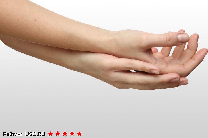 Как сделать руки потолще 752