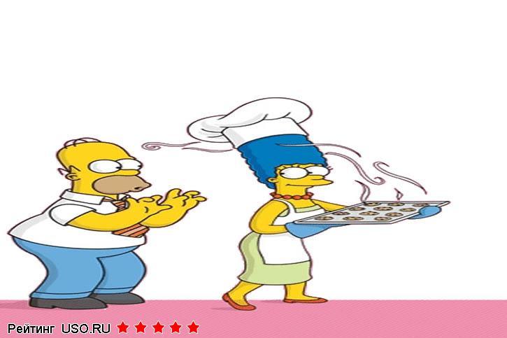Как приготовить филе горбуши в духовке с картошкой рецепты с фото
