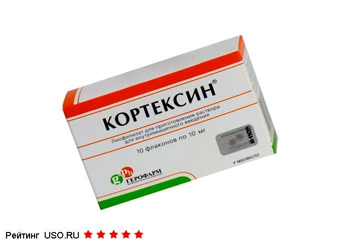 лекарство от глистов аптека