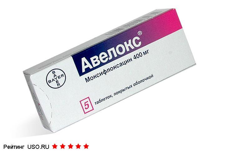 лекарственные препараты статины для снижения холестерина