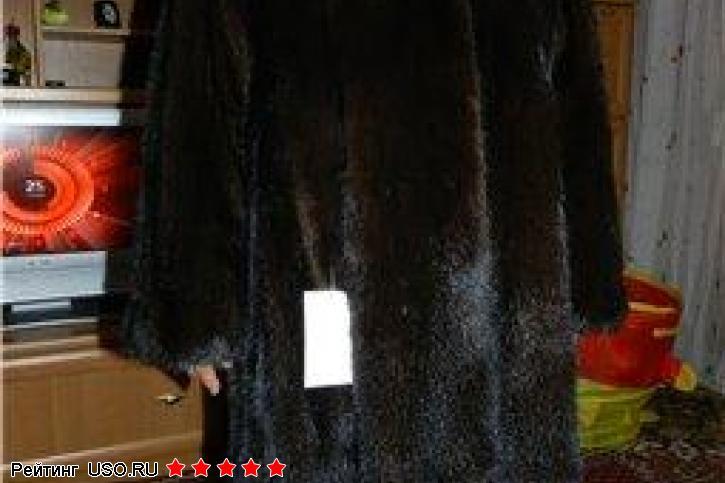 Прическа своими руками средние волосы на каждый день фото