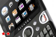 Alcatel OneTouch 802
